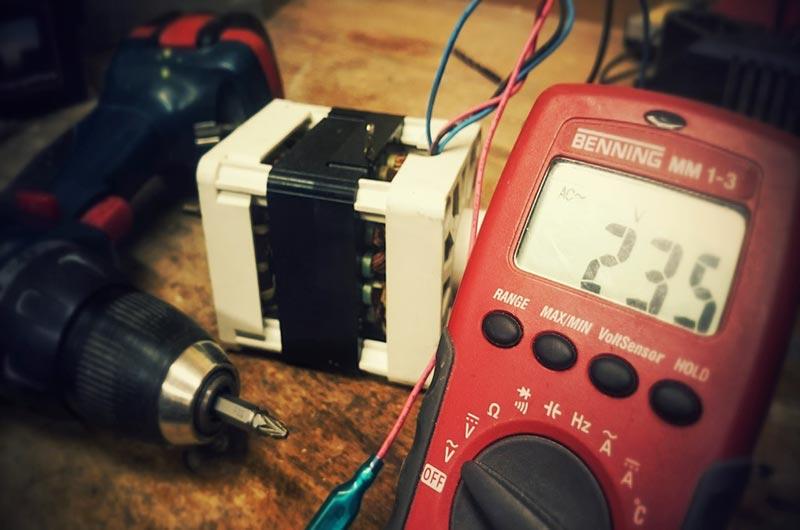 domus-multiservizi-artigiani-mestre-venezia-servizio-elettricista