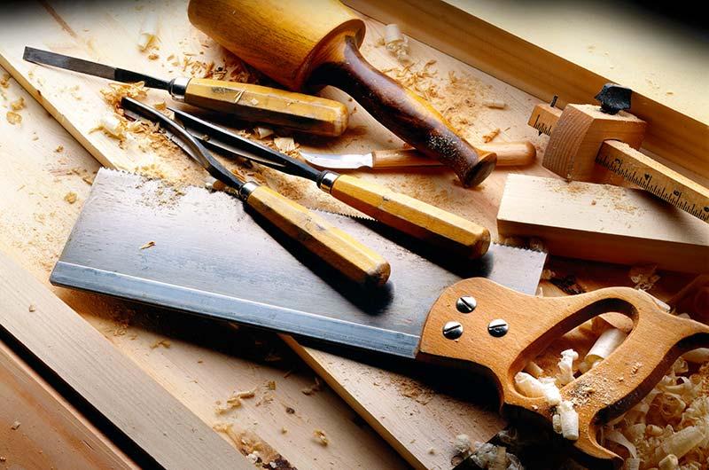domus-multiservizi-artigiani-mestre-venezia-servizio-falegname