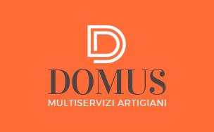 Domus Multiservizi Artigiani